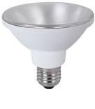 Megaman LED PAR30, Not Dimmable