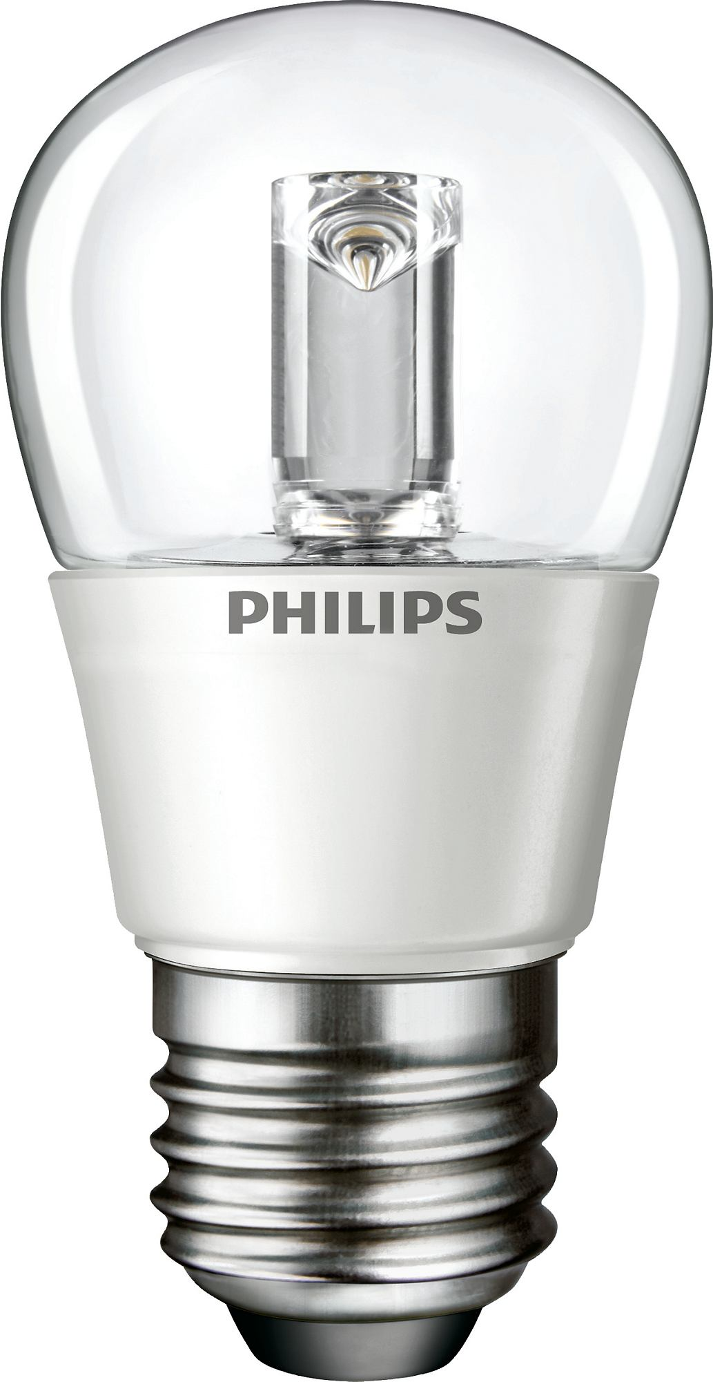 Philips LED Globes (MV)