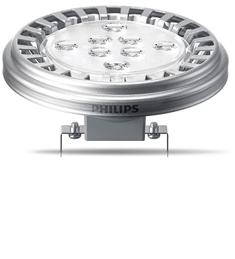 LED AR111 Lamps (LV)