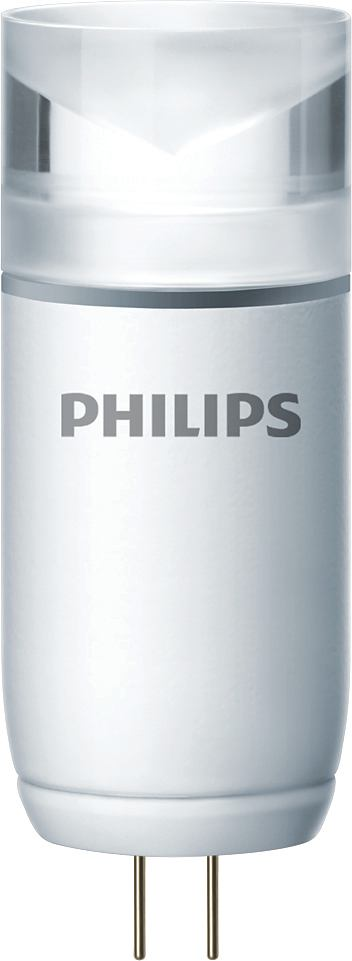 Philips LED G4 Capsules (LV)