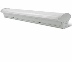 Acacia LED Batten IP20