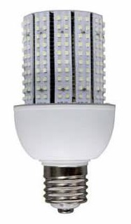 LED Corn Lamps (MV)