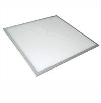 PREMIER LED Panel, IP54, 5Yr, w/ Tridonic Drivers