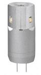 Megaman LED G4 Capsules