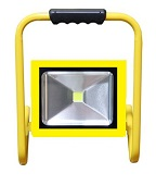 LED 110VAC Site Lighting