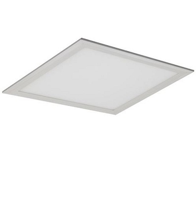 Heathfield LED Ceiling Panels