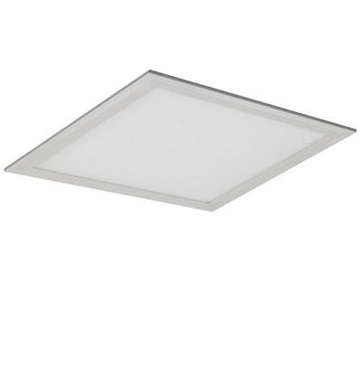 Heathfield PRO LED Ceiling Panels