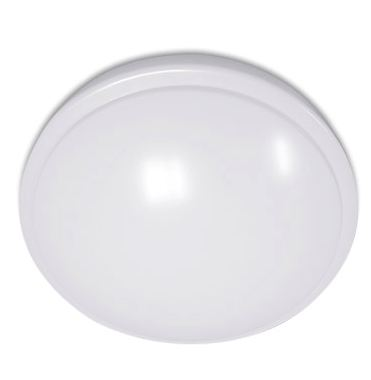 LED IP40 Bulkheads