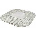 LED 2D Retrofit Lamps