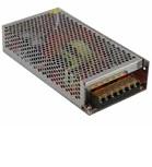 LED Strip Power Supplies