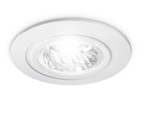 Philips LuxSpace Accent LED