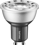 Philips LED GU10 Lamps (MV)