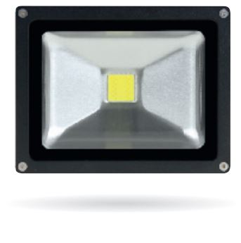 ESP NightHawk NHF LED Flood Lights