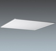 Thorn Omega LED Panels