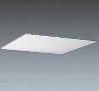 Thorn LED Panels