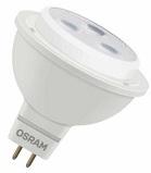 Osram LED MR16 Lamps (LV)