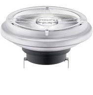 Philips NEW LED AR111