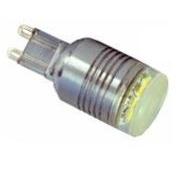 LED G9 Lamps