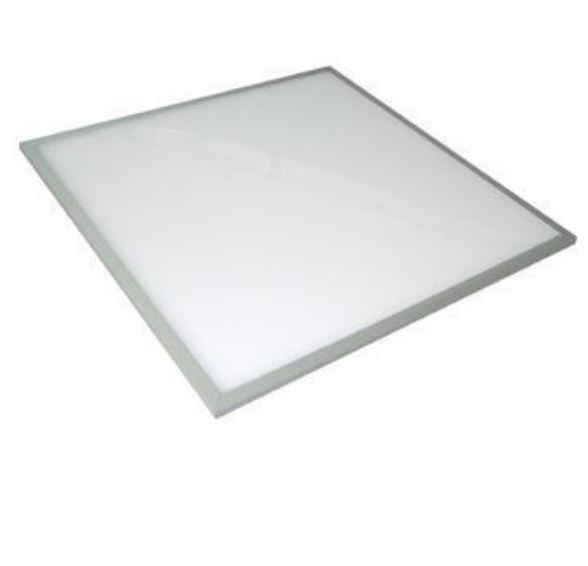 PREMIER LED Panel, IP54, 5Yr