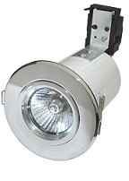 Robus LED Fire Rated