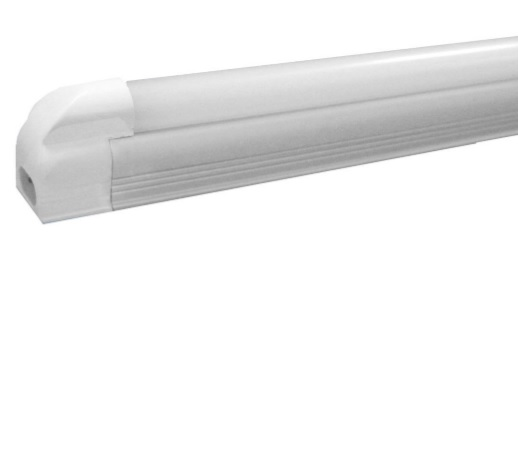 Greenworld LED Under-Shelf IP20