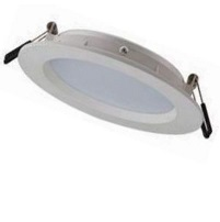Recess LED Downlight Panels