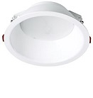 Thorn Cetus LED Downlight