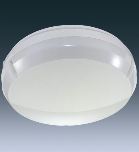 LED IP65 Bulkheads