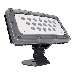 LED Flood Lights &amp; Security