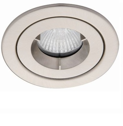 Ansell iCage Mini, Fire Rated Fitting
