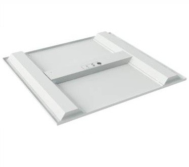Philips Rc120b Coreline Led Recess Ceiling Panel All Sizes