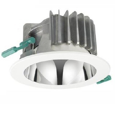 Philips LED DNB120 Coreline Downlight Compact 27W 2000LM