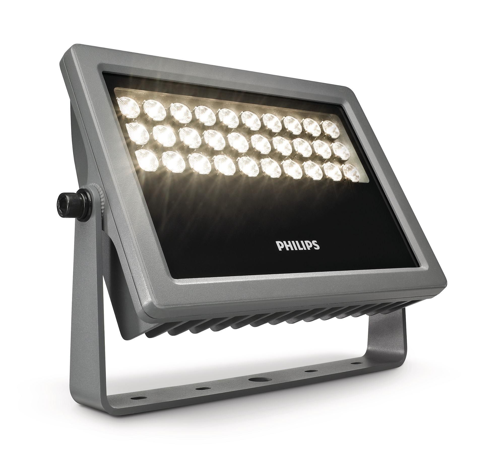 27 Awesome Philips Led Flood Lights Pixelmari Com