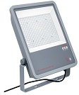 Thorn Eco Leo IP66 High Power Floods, w/Photocell