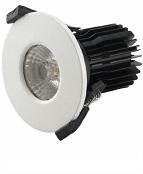 Delonix LED 10W Downlight, 10yr