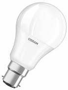 12.5W=100W, Not Dimmable, B22