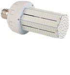Heathfield LED ECO Corn Lamps