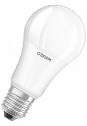 14.5W=100W, Dimmable, E27