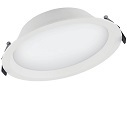 Osram LEDvance IP44 Downlights