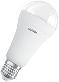 Osram LED Battery-Backup Bulbs