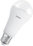 Special Application Bulbs