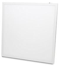 OEM (Value) LED Panels - MOQs apply