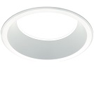 Thorn Eco Amy Recess Downlight