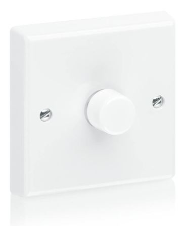Aurora 1-10V Dimming