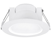 Aurora Enlite Uni-Fit Downlights