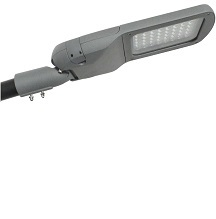 Magnatech Aerolite-26 Series LED Street Light