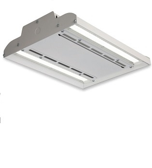 GE LED High Bays