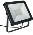 Thorn Eco Alice Flood Lights