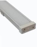 LED Strip Channels