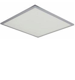 Ansell Infinite LED Panel